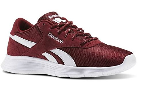 reebok-uomo-royal-ec-ride-scarpe-sportive-rosso-size-43