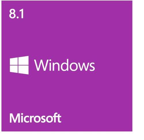 Microsoft Windows 81 1 Utente OEM 64 Bit Lingua Francese PDF