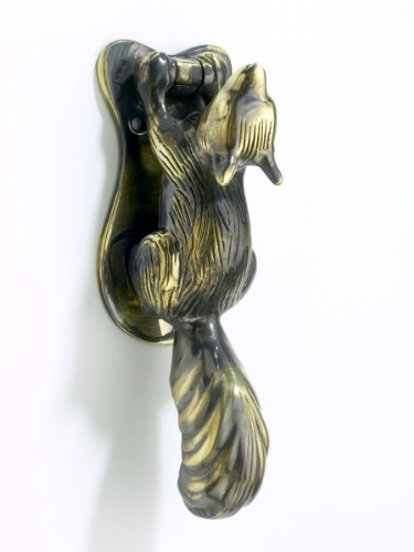 squirrel-door-knocker-inc-fixings-various-finishes-available-antique-brass