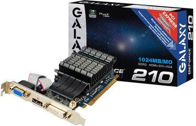 Galaxy 210
