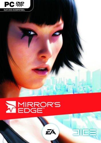 T�l�charger sur eMule Mirror's Edge