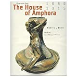 Ceramics From The House Of Amphora 1890-1915by Richard L. Scott
