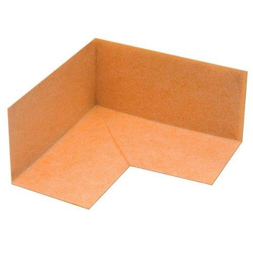schluter-kerdi-kereck-f-4-mil-thickness-inside-waterproofing-corner-qty-2-by-schluter-systems