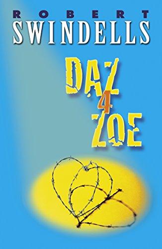 Daz 4 Zoe (Puffin Teenage Fiction)