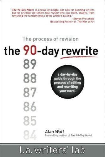 The 90-Day Rewrite