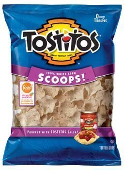 tostitos-scoops-tortilla-chips-10-oz-pack-of-6-by-tostitos