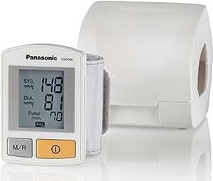 Panasonic EW3006