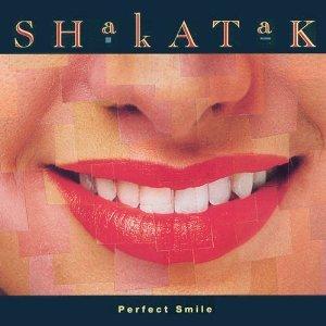 Shakatak - Perfect Smile - Zortam Music