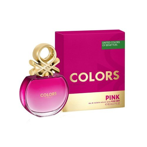 colonia-benetton-colors-pink-80ml
