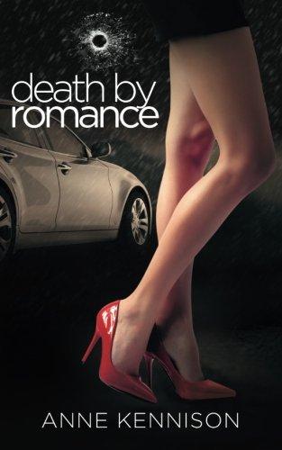 Death by Romance