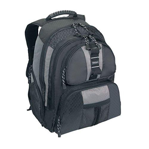 targus-tsb212-sport-15-16-inch-standard-backpack-black-silver