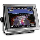 Garmin GPSMAP 7212 GPS Chartplotter MFD