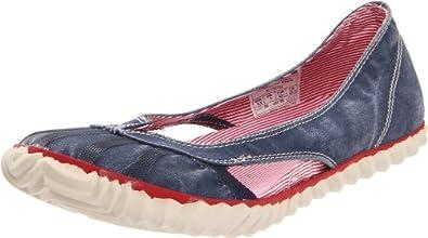 Buy Sorel Ladies Bathing Water Shoe by SOREL
