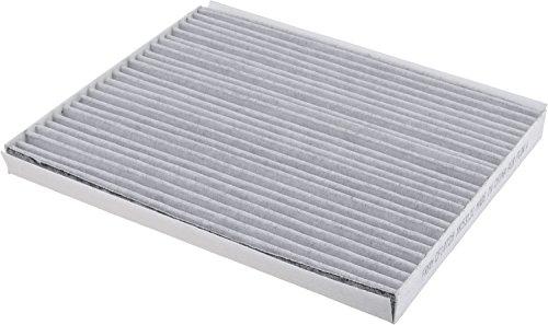 FRAM CF10728 Fresh Breeze Cabin Air Filter