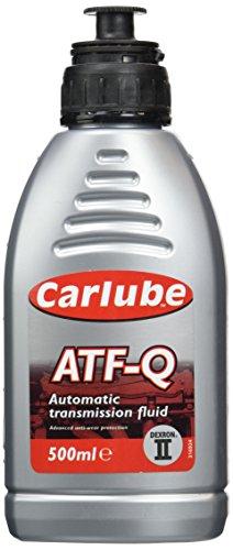 carlube-atf-q-transmision-automatica-liquido-500-ml