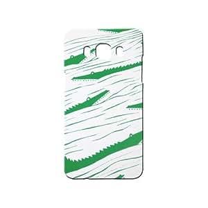 G-STAR Designer 3D Printed Back case cover for Samsung Galaxy J7 (2016) - G3176