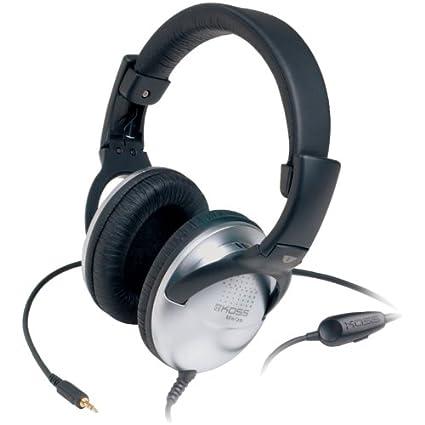 Koss-UR29-Headphones