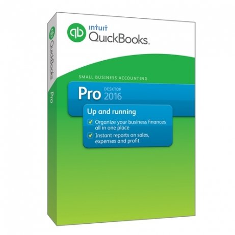 quickbooks-professional-2016-desktop-small-business-accounting-software-3-users-win