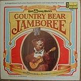 Country Bear Jamboree - Original Sound Track
