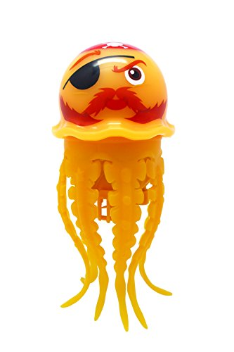 Lil Fishy Jelly Fishys Beardy (Lil Fishy Tank compare prices)