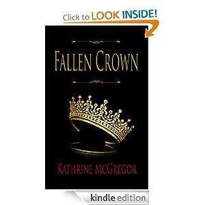 Fallen Crown