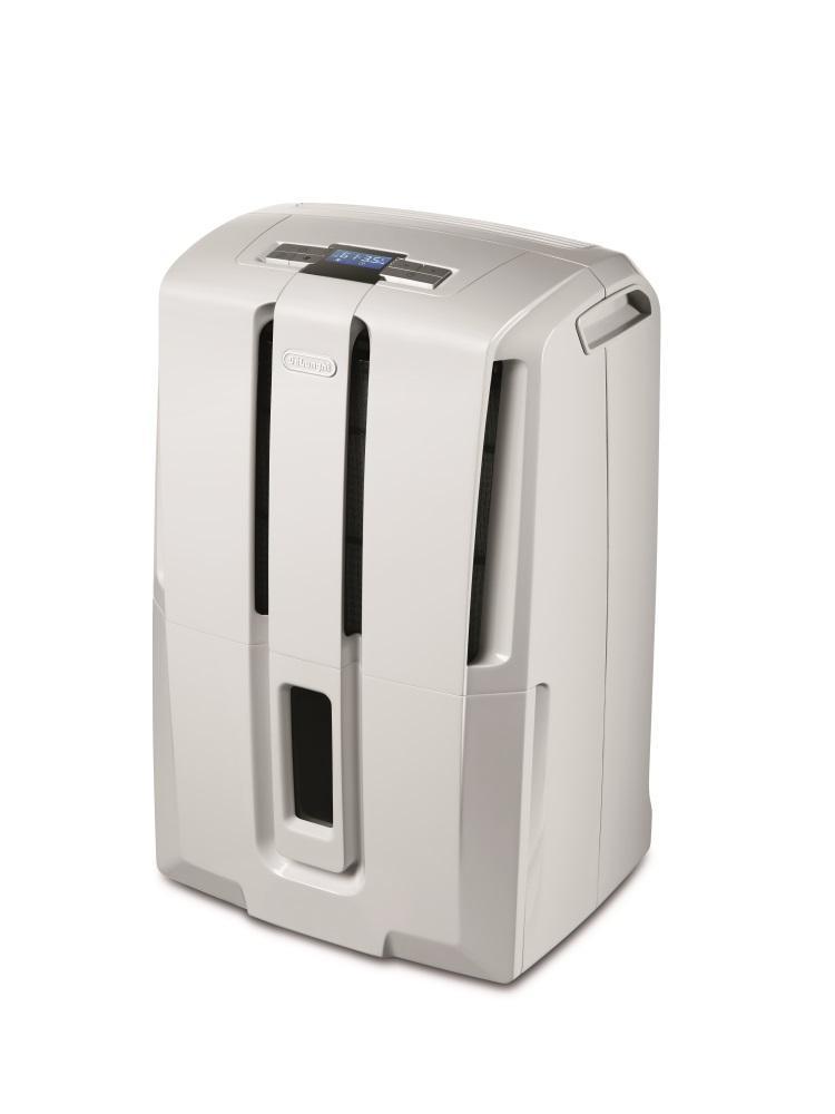 Delonghi Dd70pe Dehumidifier Home Kitchen