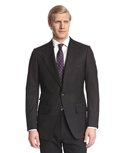 Tom Ford Men's Twill Sportcoat