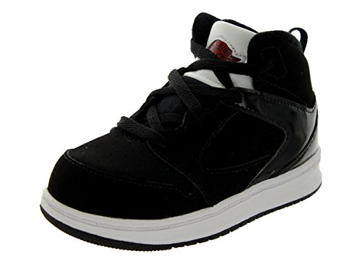 Infant Patent Leather Shoes