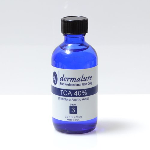 trichloroacetic-acid-tca-peel-40-medical-grade-1oz-30ml-level-3-ph-08