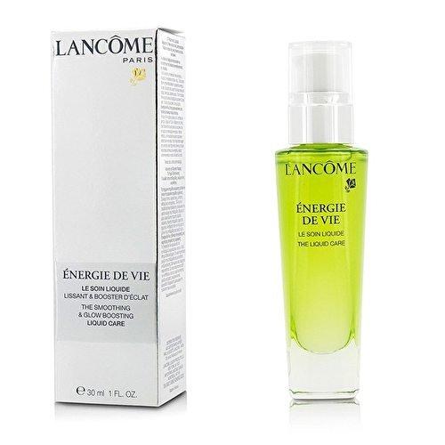 lancome-hydrating-cream-energie-de-vie-30-ml