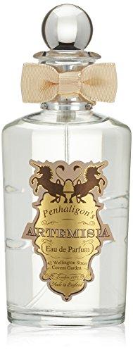 ペンハリガン オードパルファン 100ml アルテミジア Artemisia