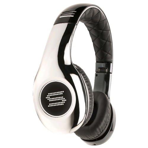 SOUL by Ludacris SL150CSの写真01。おしゃれなヘッドホンをおすすめ-HEADMAN(ヘッドマン)-