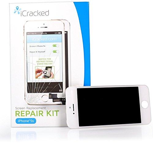 equipo-premium-de-repuesto-y-reparacion-de-pantalla-para-iphone-5s-movistar-vodafone-orange-y-yoigo-