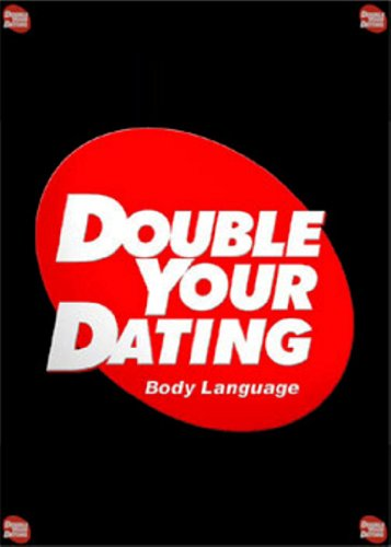Double your dating body