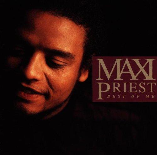 Maxi Priest - Apartheid Is Nazism - Zortam Music