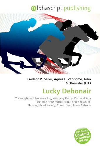 lucky-debonair-thoroughbred-horse-racing-kentucky-derby-dan-and-ada-rice-idle-hour-stock-farm-triple