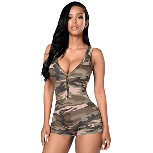 monroe-s-womens-military-camouflage-sport-tanks-short-jumpsuit-romper-bodysuit