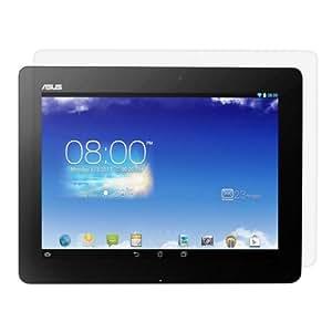 kwmobile Film de protection pour écran Asus Memo Pad FHD 10 ME302C transparent. Qualité supérieure