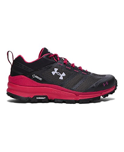 Buy Cheap Under Armour Women's UA Verge Low GORE-TEX® Boots