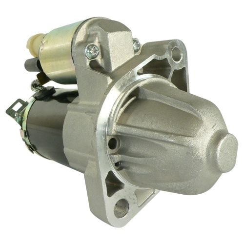 db-electrical-smt0288-starter-honda-accord-24l-03-04-05-06312-raa-505