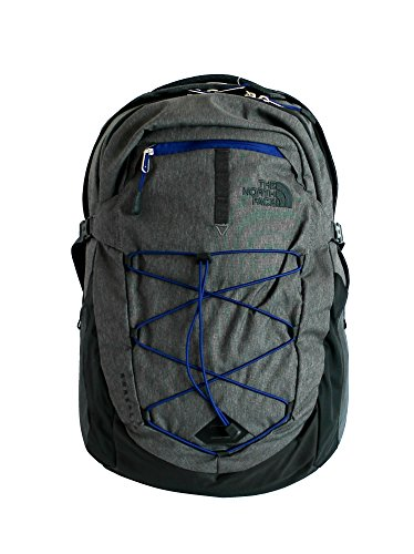 the-north-face-borealis-mens-backpack-zinc-grey-heather-marker-blue
