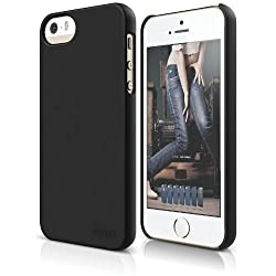 elago S5 Slim Fit 2 Case for iPhone 5/5S + HD Professional Extreme