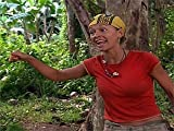Survivor: Vanuatu - Islands of Fire (Season 9) Episode 14: Spirits and the Final Four