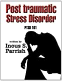 img - for PTSD 101 book / textbook / text book
