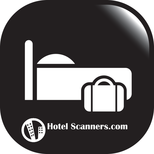 cheap-hotels-discount-hotels