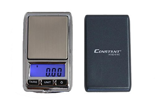 Constant-Micro-Ultraportable-Palm-Sized-Digital-Scale-100g-x-001g-for-Jewelers