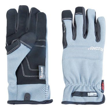 ace-large-40-gram-thinsulate-high-performance-blizzar-gloves