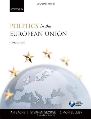 politics-in-the-european-union
