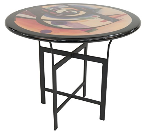 impacterra-dining-table-matte-black-picasso