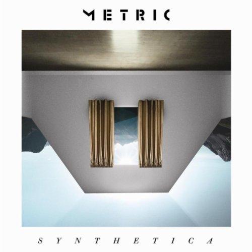 metricnewalbum